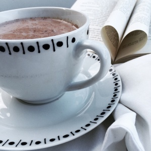 hot-chocolate800